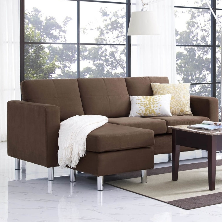 Great Sectional Couch Under 500 16 For Your Living Room Sofa Inside Sectional Sofas Under (View 4 of 10)