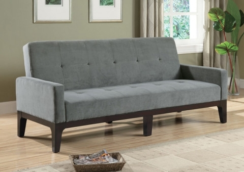 Green Chair Concept For Jennifer Convertibles Sofa Beds Sofas For Jennifer Convertibles Sectional Sofas (Image 4 of 10)