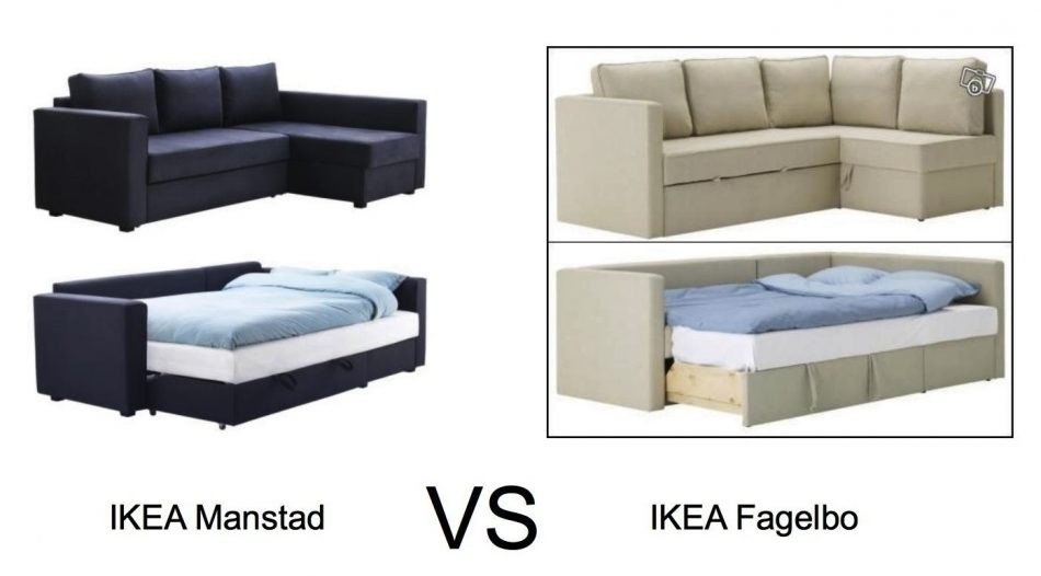 Guide To Buying Manstad Or Fagelbo Comfort Works Slipcover Throughout Manstad Sofas (Image 3 of 10)
