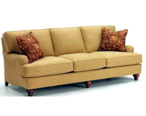 Halifax Sofa And Sectional Sizes Throughout Halifax Sectional Sofas (Image 5 of 10)