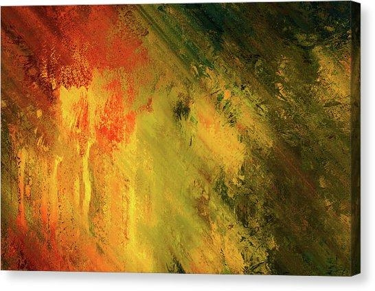 Happiness Abstract Canvas Prints (Page #10 Of 134) | Fine Art America Inside Happiness Abstract Wall Art (Image 14 of 20)