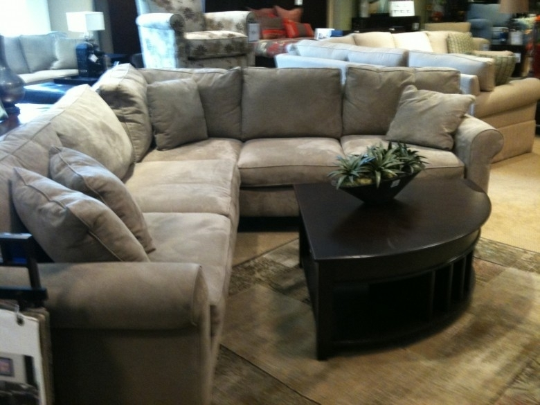 Havertys Furniture Savannah Ga | Furniture Walpaper Pertaining To Sectional Sofas In Savannah Ga (Image 9 of 10)