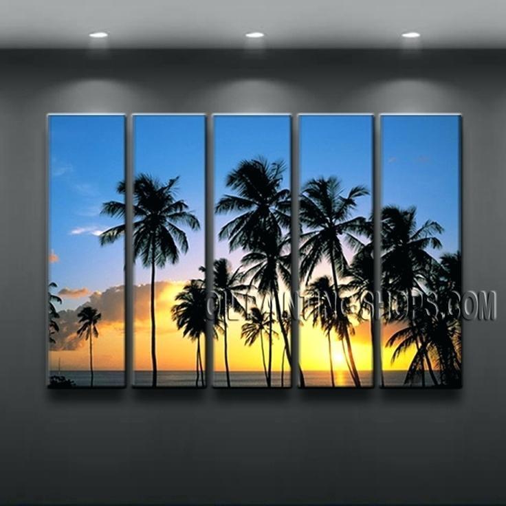 Hawaii Wall Art – Boyintransit In Hawaii Canvas Wall Art (View 17 of 20)