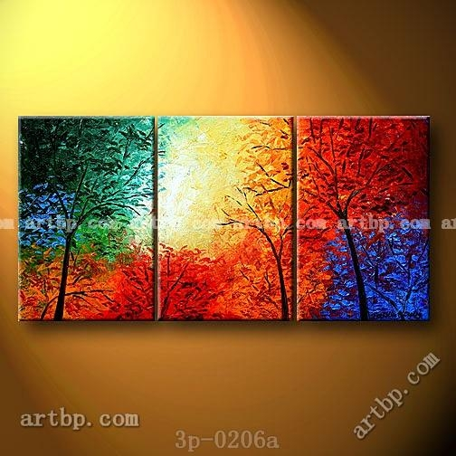 Featured Image of Murals Canvas Wall Art