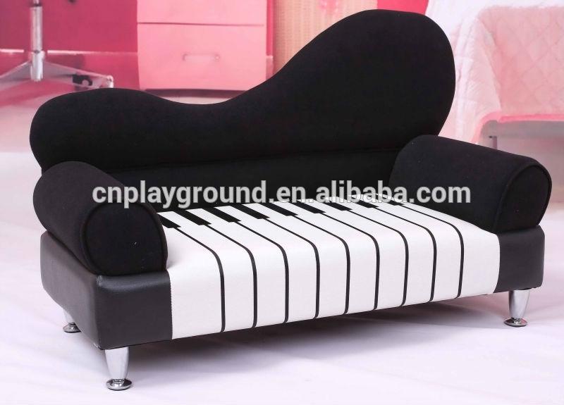 Heel Chair Sofa – Tanningworldexpo In Heel Chair Sofas (Image 5 of 10)
