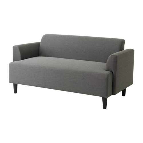 Hemlingby Two Seat Sofa – Ikea Within Ikea Two Seater Sofas (Photo 2 of 10)
