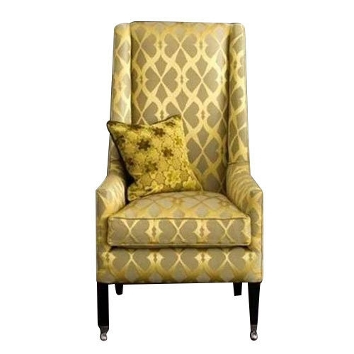 Featured Image of High Back Sofas And Chairs