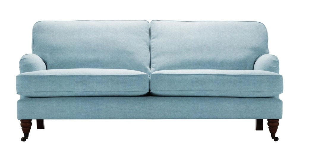 High Back Sofas | Sofasofa Throughout Sofas With High Backs (Image 4 of 10)
