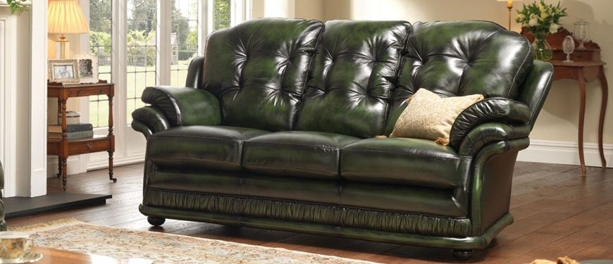 High Back Sofas | Sofasofa With Sofas With High Backs (Image 5 of 10)