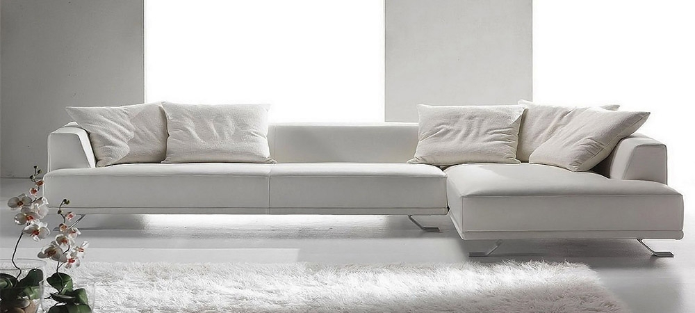High End Couches High Quality Sofa Brands Amazing Design Of In High End Sofas (Image 3 of 10)