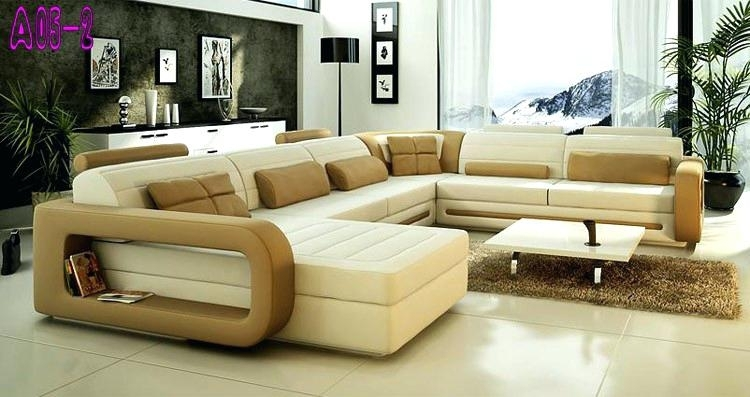High End Sofa Sets Design In Living Room Sofas From Furniture On For High End Sofas (Image 4 of 10)