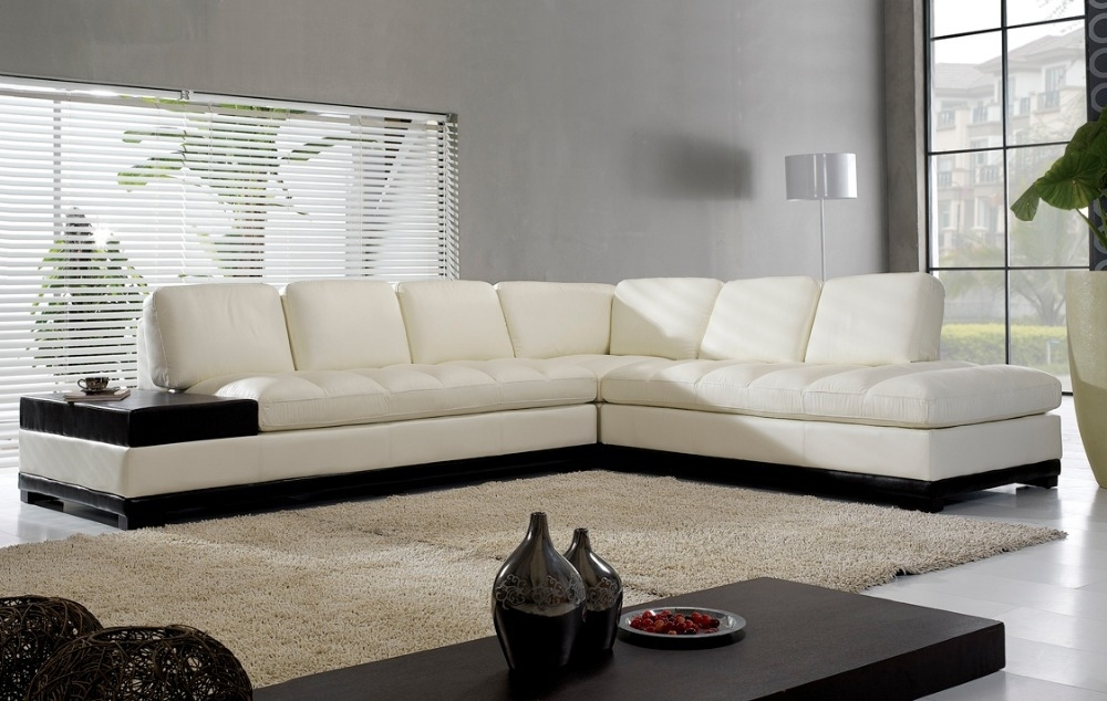 High Quality Living Room Sofa In Promotion/real Leather Sofa With High Quality Sectional Sofas (View 7 of 10)