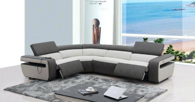 High Quality Sectional Sofa – Wojcicki Inside Quality Sectional Sofas (Image 4 of 10)
