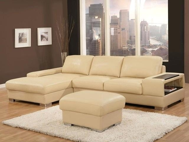 High Quality Sectional Sofa – Wojcicki With Regard To Good Quality Sectional Sofas (Photo 6 of 10)