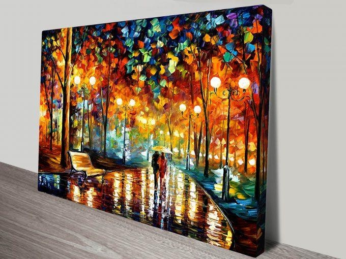 Home Decor: Cozy Canvas Artwork Hd As Extra Large Canvas Wall Art Throughout Brisbane Canvas Wall Art (View 9 of 20)