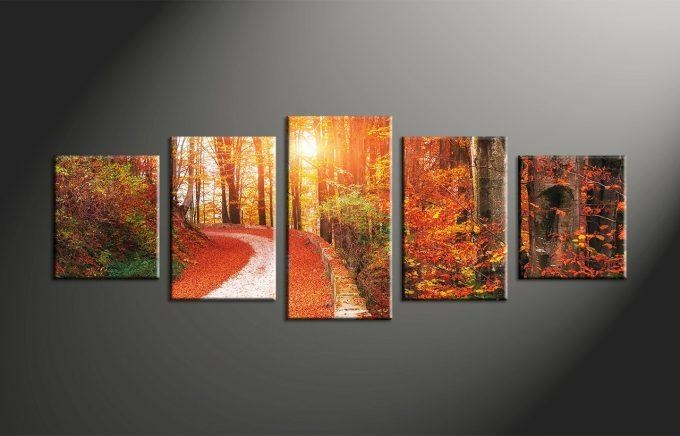 Home Decor: Cozy Canvas Artwork Hd As Extra Large Canvas Wall Art With Regard To Brisbane Canvas Wall Art (Image 18 of 20)