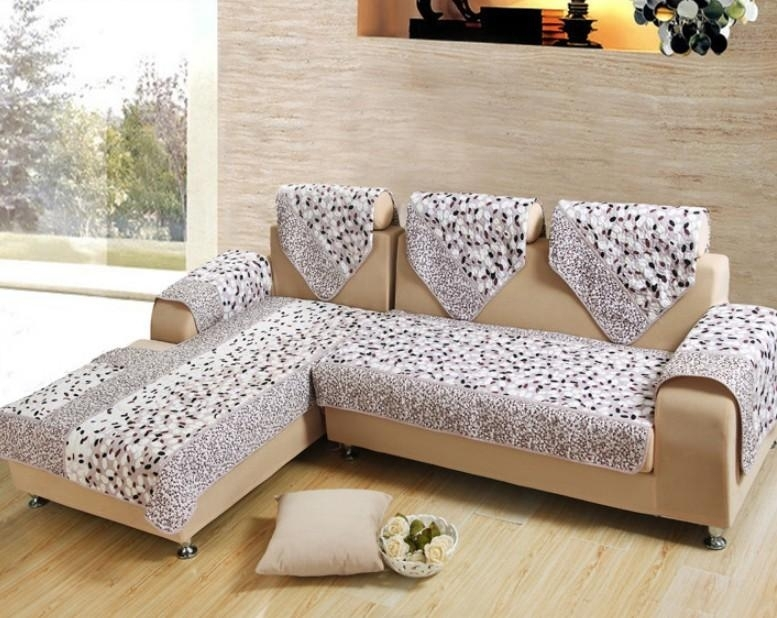 Home Design : Marvelous Washable Cover Sofa Sofas With Removable Throughout Removable Covers Sectional Sofas (View 3 of 10)