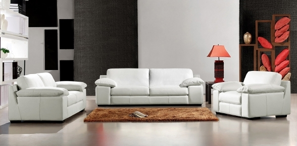 Home Furniture Living Room Furniture Supplier In China | Living Room Within Mid Range Sofas (Photo 4 of 10)