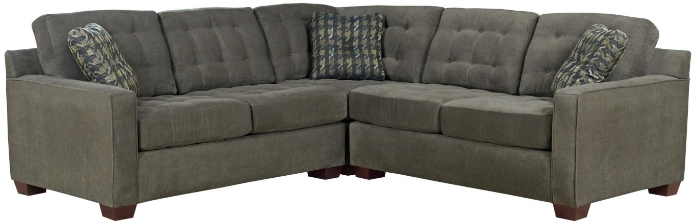 Homemakers Furniture Des Moines Iowa Intended For Homemakers Sectional Sofas (Image 7 of 10)