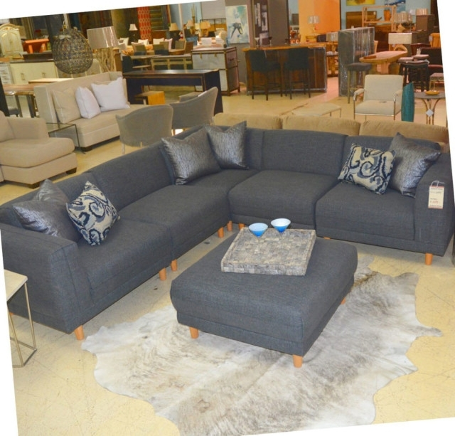 Homemakers Furniture Des Moines Iowa Pertaining To Homemakers Sectional Sofas (Image 8 of 10)