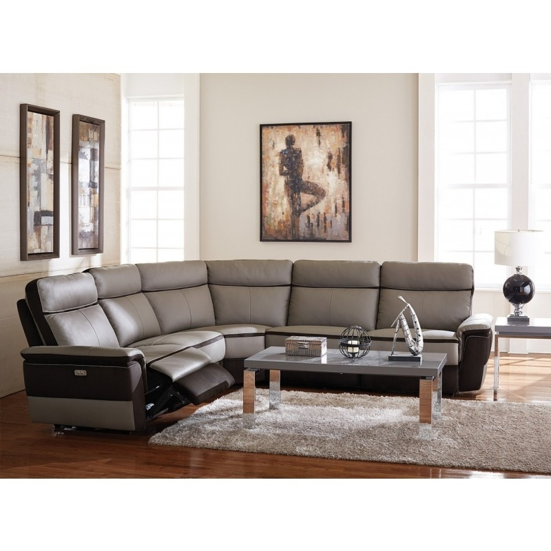 Homepage Regarding Trinidad And Tobago Sectional Sofas (Image 9 of 10)