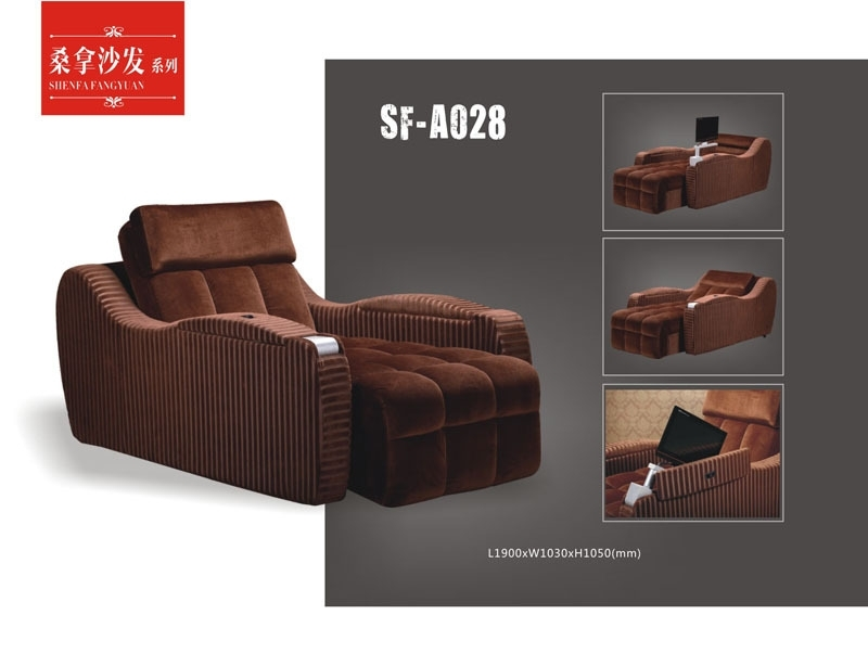 Hot Sale Foot Massage Chair Factory – Buy Foot Massage Chair Regarding Foot Massage Sofas (Image 9 of 10)