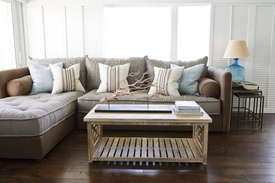 Featured Image of Houzz Sectional Sofas