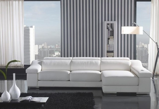 Houzz Sectional Sofas | Www (Image 6 of 10)