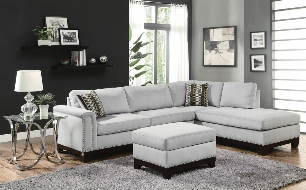Houzz Sectional Sofas | Www (Image 7 of 10)