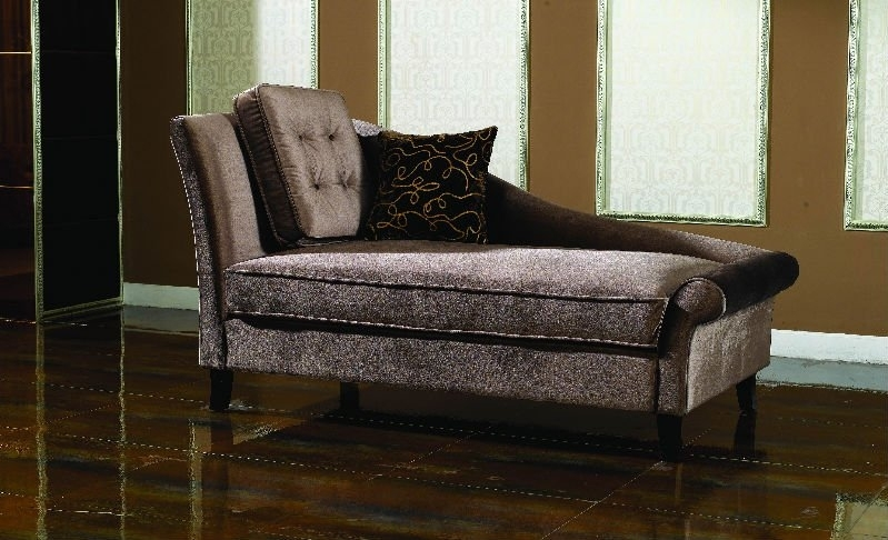 How Important Is Bedroom Sofa Bed? – Bazar De Coco Inside Bedroom Sofas And Chairs (Photo 1 of 10)