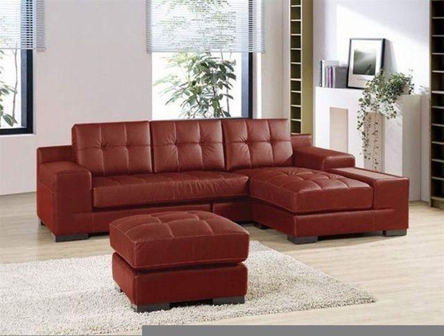 10 photos eugene oregon sectional sofas sofa ideas for Inexpensive quality furniture
