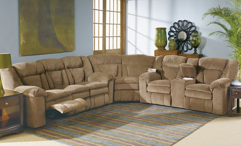 How To Have The Best 3 Piece Sectional Sofa – Elites Home Decor Throughout Sectional Sofas That Come In Pieces (Image 8 of 10)