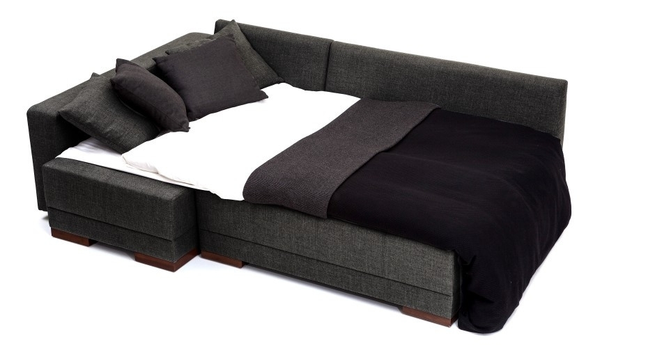 How To Select The Best Sofa Bed Queen Bazar De Coco Convertible With Regard To Convertible Sofas (Photo 2 of 10)