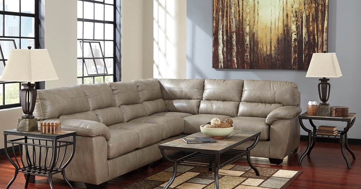 How To Set Up A Sectional Sofa? For Nova Scotia Sectional Sofas (View 10 of 10)