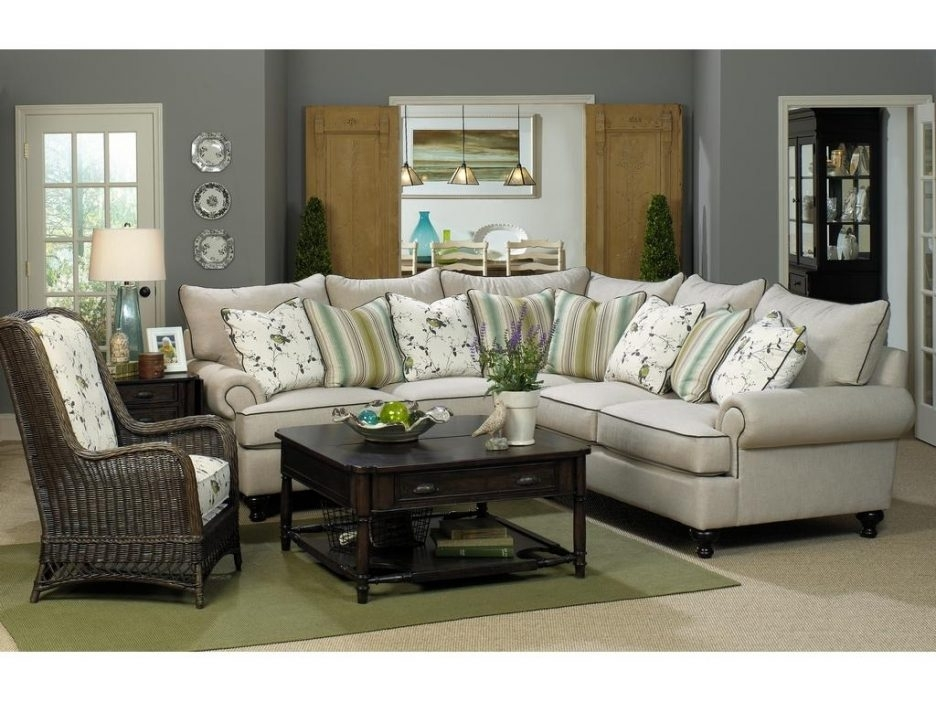 Hudson Furniture Leather Sofa Living Room Sets Tampa Sectional Sofas Intended For Tampa Sectional Sofas (Image 2 of 10)