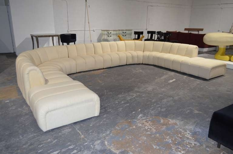 Huge Sofas – Home And Textiles Inside Huge Sofas (Image 6 of 10)
