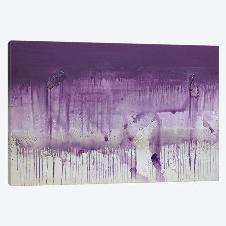 Hush Canvas Wall Artvinn Wong | Icanvas Intended For Kent Canvas Wall Art (Image 16 of 20)