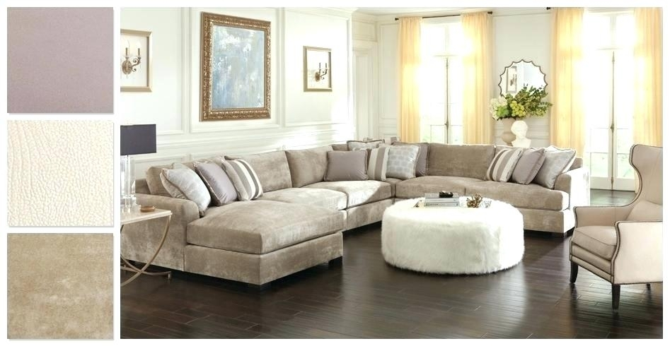 Idea Art Van Couches Or Art Van Sofas Art Van Furniture Affordable Throughout Sectional Sofas Art Van (View 5 of 10)