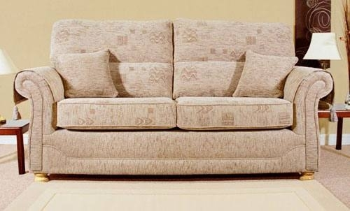 Ideal Upholstery Richmond Suite | Sofas | Recliners | Chairs At Pertaining To Richmond Sofas (Image 2 of 10)