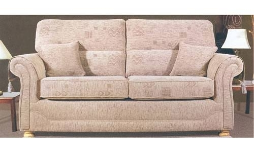Ideal Upholstery Richmond Suite | Sofas | Recliners | Chairs At With Richmond Sofas (Image 3 of 10)