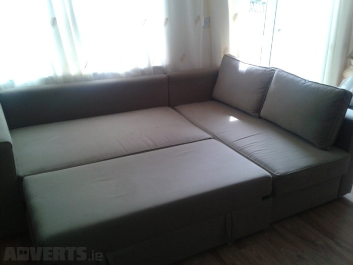 Ikea Corner Sofa Sale – 100 Images – Friheten Corner Sofa Bed With Within Ikea Sectional Sofa Beds (Image 4 of 10)