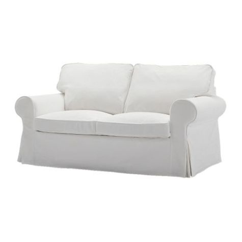 Featured Image of Ikea Loveseat Sleeper Sofas