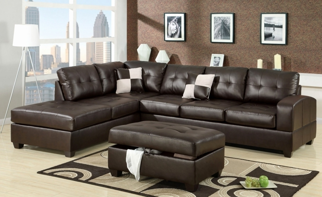 Image Gallery Of Tampa Sectional Sofas (View 7 Of 10 Photos) With Tampa Sectional Sofas (Image 3 of 10)