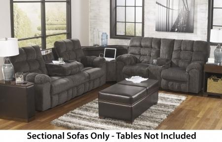 Images Of Signature Designashley Acieona 58300 89 77 94 Within Pensacola Fl Sectional Sofas (Image 7 of 10)