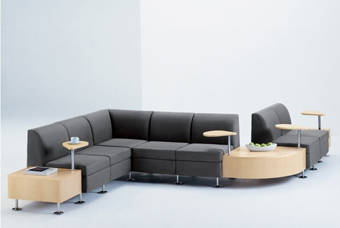 Impressive Design Office Furniture Sofa Sofas And Chairs Uk Bed Intended For Office Sofas And Chairs (Image 2 of 10)