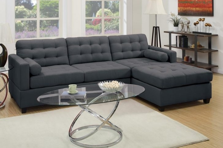 Incredible Modern Sectional Sofas Los Angeles – Buildsimplehome With Regard To Los Angeles Sectional Sofas (View 7 of 10)