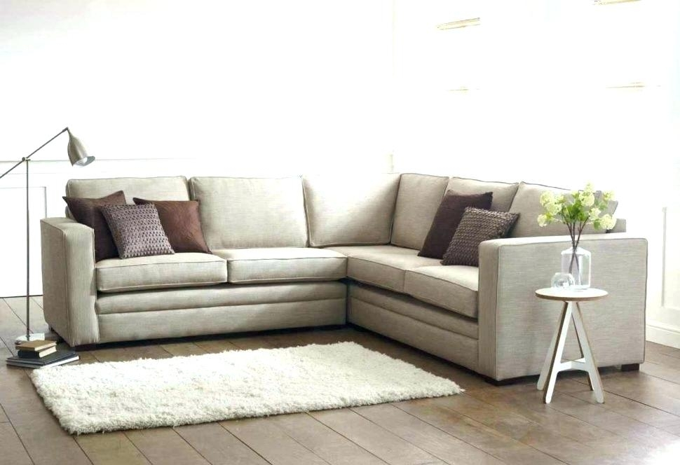 Inexpensive Sectional Sofas For Cheap Sectional Couches S Discount Inside Canada Sale Sectional Sofas (Image 3 of 9)