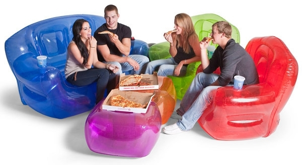 Featured Image of Inflatable Sofas And Chairs