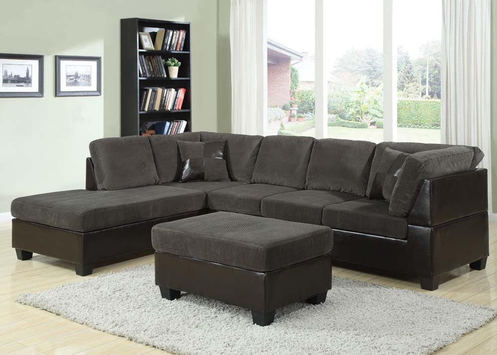 Inspirational Couch Sets Under 500 For Large Size Of Sectional Pertaining To Sectional Sofas Under  (Image 1 of 10)