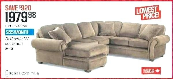 Featured Image of Sectional Sofas At Sears